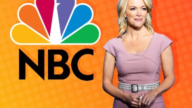 Megyn Kelly touts track record ahead of NBC debut