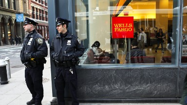 Wells Fargo victims get closer to payback in $142 million settlement
