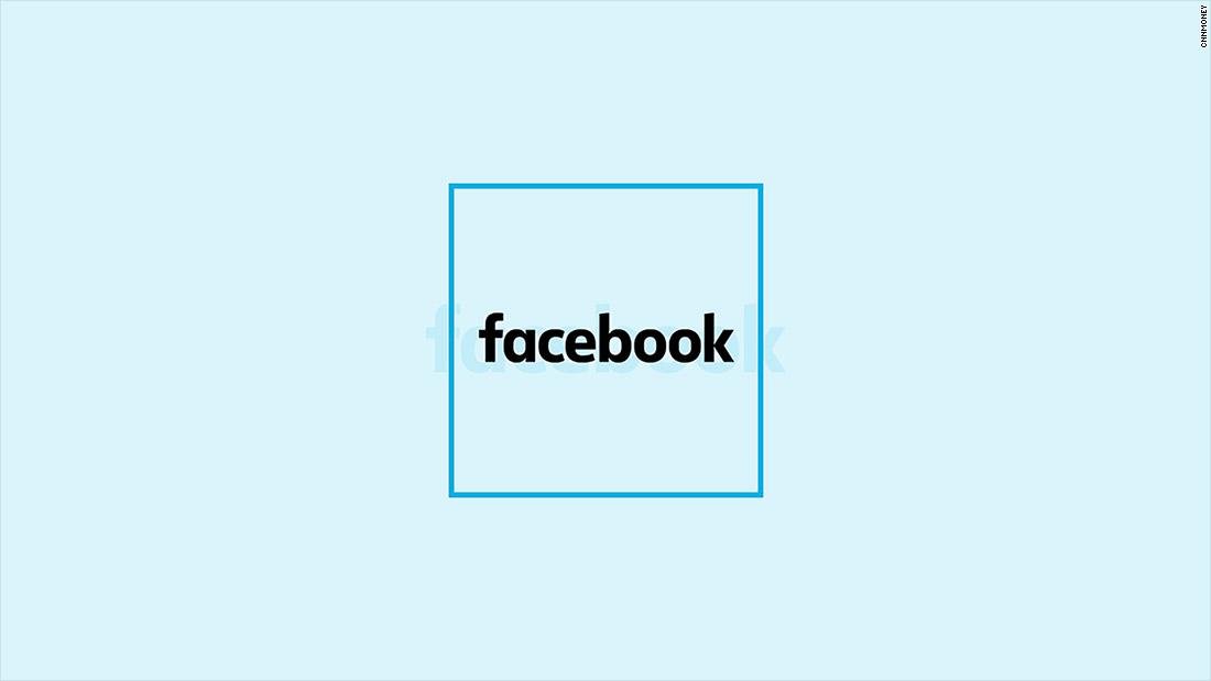 170602140841 Top Ten Global Brands Facebook 1100x619g