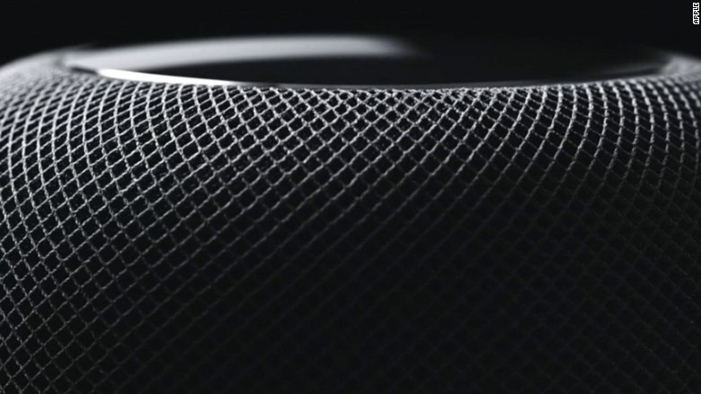 2017 apple wwdc homepod 01