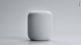 2017 apple wwdc homepod 03