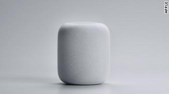 2017 apple wwdc homepod 03