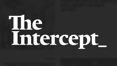 The Intercept's Russia scoop raises questions about reporting