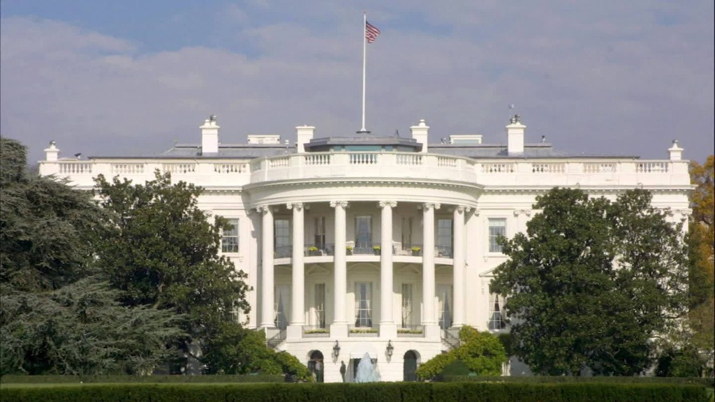 Trump falls far behind in filling top posts