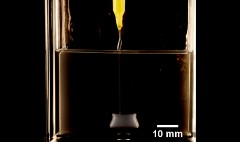 Microgel is the next innovation in 3D printing