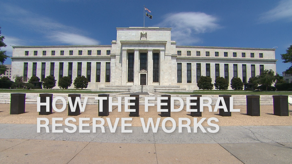 170613081845-how-the-federal-reserve-wor