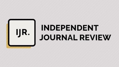 Independent Journal Review asks employees to sign new noncompete as top talent continues to leave