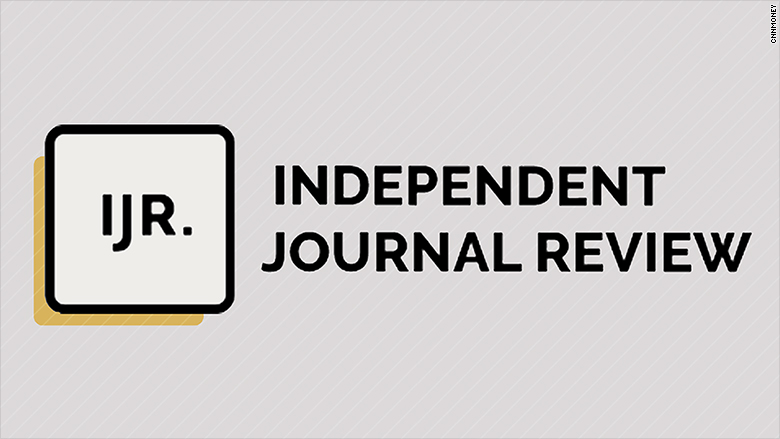 independent journal review asks employees  sign  noncompete  top talent continues  leave