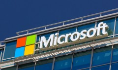 Microsoft warns of 'elevated risk of cyber attacks' in releasing new updates