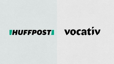 HuffPost and Vocativ are latest media outlets to get hit with layoffs