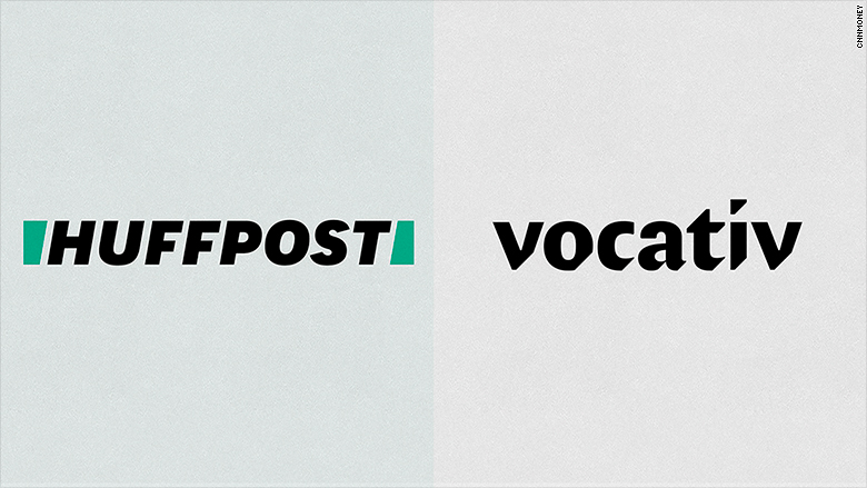 huffington post vocativ