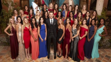 The business of 'The Bachelor' franchise