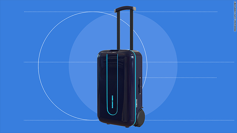The best gadgets for your next business trip