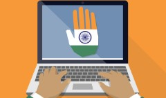 Internet censorship in India is on the rise