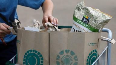 5 ways Amazon has already changed Whole Foods
