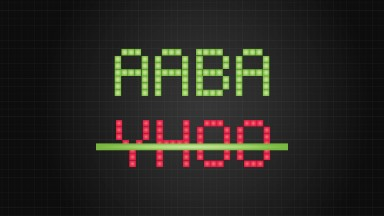 So long, Yahoo. Hello ... Altaba?