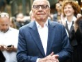 U.K. officials find 'significant failings' at Fox News over sex harassment claims