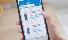Amazon Prime Wardrobe lets you try clothes on before buying