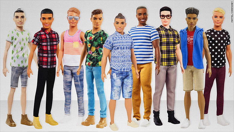 ken doll diversity 01