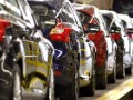 Ford to build Focus in China instead of Mexico