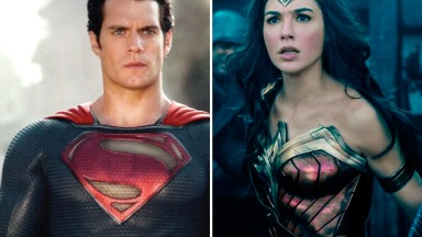 Wonder Woman v. Superman: The real story behind Gal Gadot's paycheck
