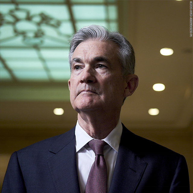 For the first time, all U.S. banks pass Fed's stress tests