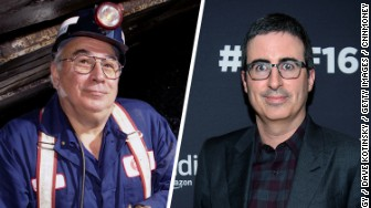 john oliver coal king murray