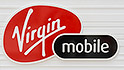 Virgin Mobile offering crazy perks as it becomes first iPhone-only wireless carrier