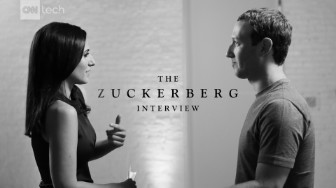 zuckerberg interview