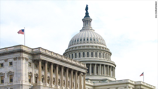 What's inside the Senate Republican health care bill
