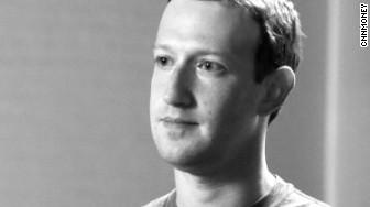 zuckerberg story 2