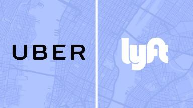 Lyft tells employees not to 'gloat' over Uber crises