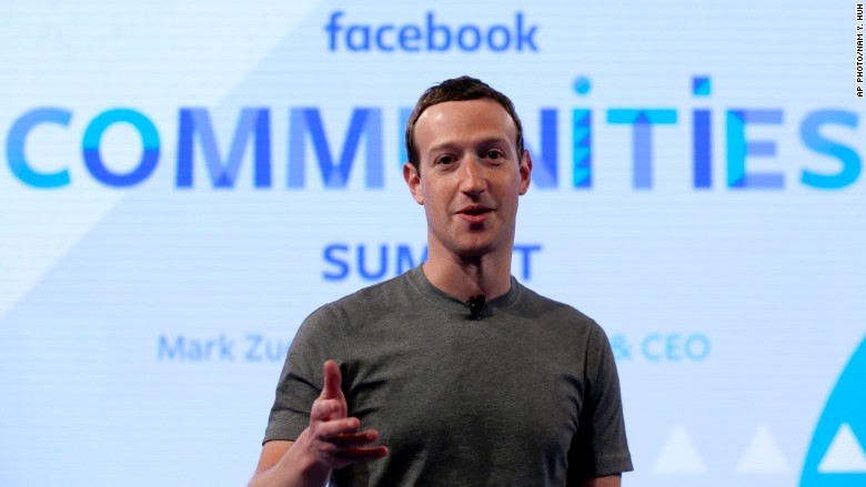 What Facebook's New Mission Can and Can't Fix