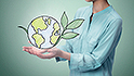 Making money and doing good: Impact investing is catching on