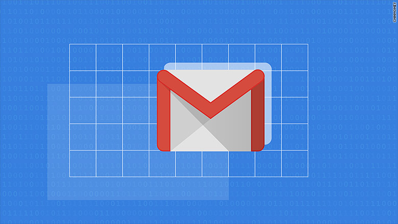 Google will no longer read your emails to tailor ads