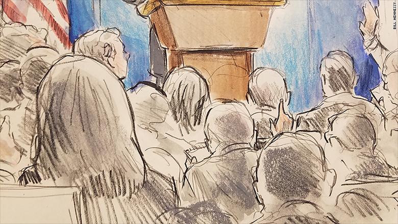 white house press briefing 759