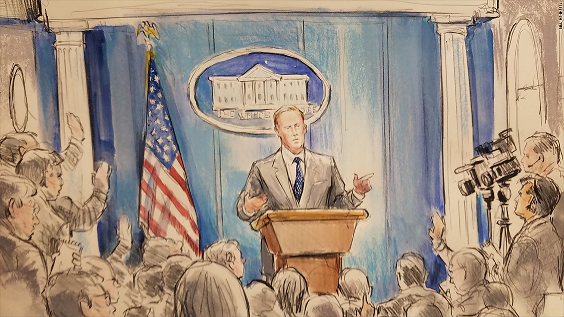white house press briefing image 648
