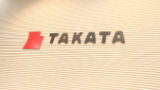 Airbag manufacturer Takata files for bankruptcy