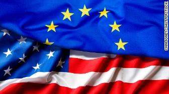 eurozone us