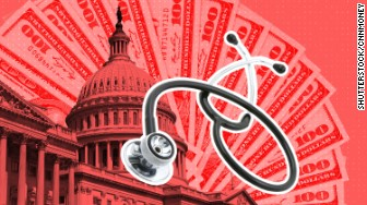 senate health care costs 2