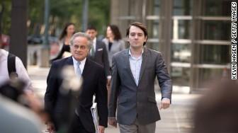 martin shkreli trial 2