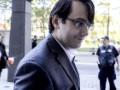 Martin Shkreli investor testifies: 'I trusted Martin'