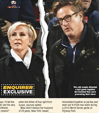 national enquirer joe mika new
