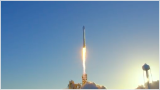 SpaceX now valued at $21 billion