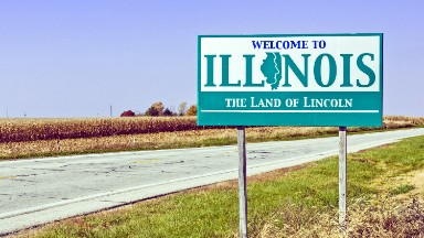 Illinois finally gets a budget -- but it's still in big financial trouble