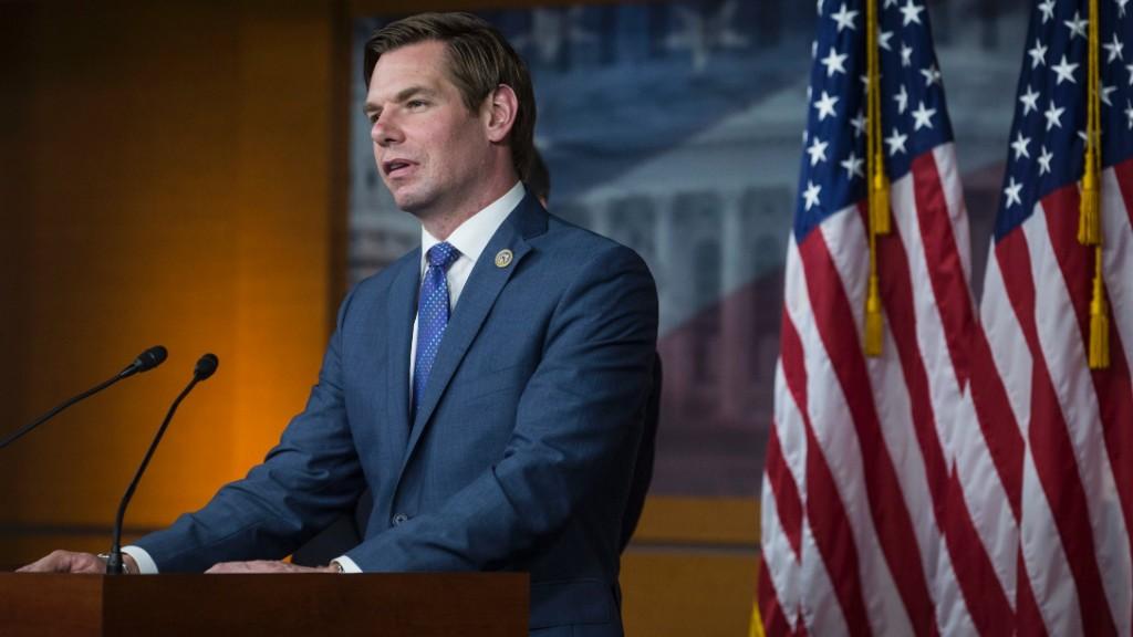 The 'Fox News effect' on GOP legislators