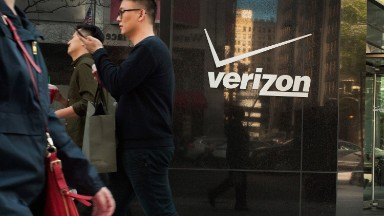 Verizon's new 'unlimited' plans will throttle video
