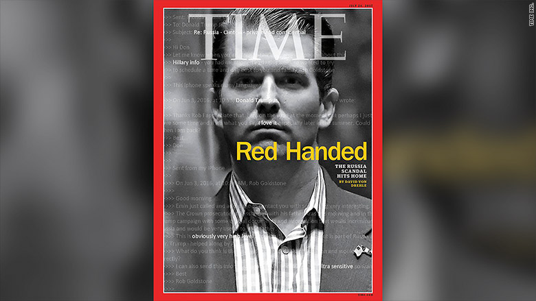 Image result for time cover
