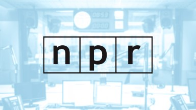 NPR boss under pressure over Oreskes sexual harassment scandal
