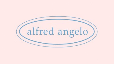 Brides panic as Alfred Angelo stores close across the country